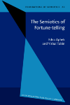 image of The Semiotics of Fortune-telling