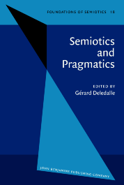 image of Semiotics and Pragmatics