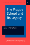 image of The Prague School and Its Legacy