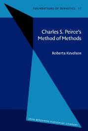 image of Charles S. Peirce's Method of Methods
