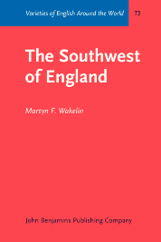 image of The Southwest of England