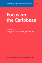 image of Focus on the Caribbean