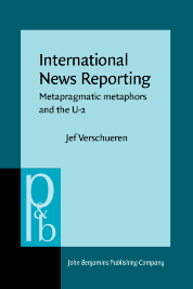 image of International News Reporting
