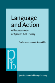 image of Language and Action