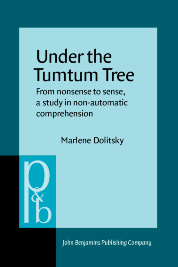 image of Under the Tumtum Tree