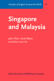 image of Singapore and Malaysia