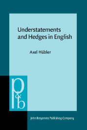 image of Understatements and Hedges in English