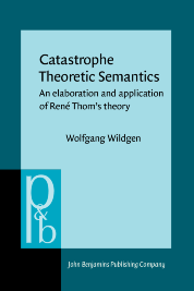 image of Catastrophe Theoretic Semantics