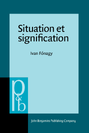 image of Situation et signification