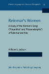 image of Reinmars Women
