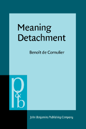 image of Meaning Detachment
