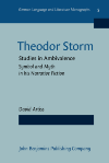 image of Theodor Storm