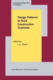 image of Design Patterns in Fluid Construction Grammar