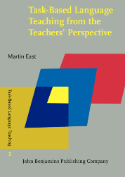 image of Task-Based Language Teaching from the Teachers' Perspective