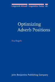 image of Optimizing Adverb Positions