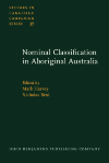 image of Nominal Classification in Aboriginal Australia