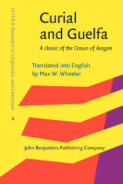 image of Curial and Guelfa