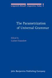 the paradox of grammatical change waltereit richard detges ulrich