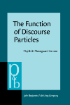 image of The Function of Discourse Particles