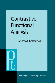 image of Contrastive Functional Analysis