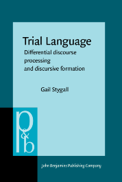 image of Trial Language
