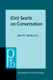 image of (On) Searle on Conversation