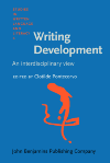 image of Writing Development