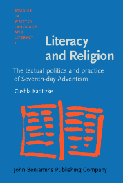 image of Literacy and Religion