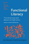 image of Functional Literacy