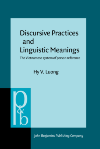 image of Discursive Practices and Linguistic Meanings