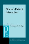 image of Doctor–Patient Interaction
