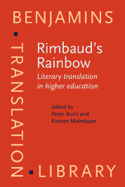 image of Rimbaud's Rainbow
