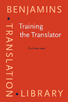 image of Training the Translator