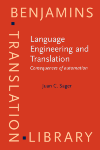 image of Language Engineering and Translation