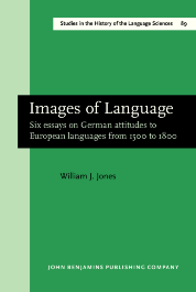 image of Images of Language