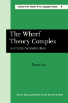 image of The Whorf Theory Complex