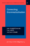 image of Connecting Grammaticalisation