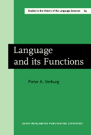 image of Language and its Functions