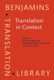 image of Translation in Context