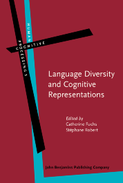 image of Language Diversity and Cognitive Representations