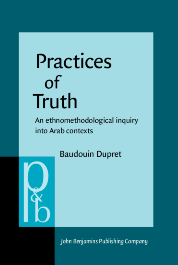 image of Practices of Truth