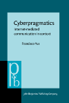 image of Cyberpragmatics