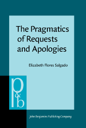 image of The Pragmatics of Requests and Apologies