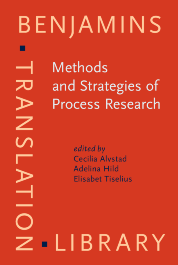 image of Methods and Strategies of Process Research