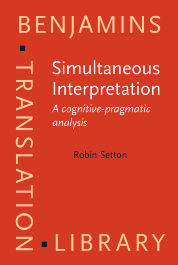 image of Simultaneous Interpretation