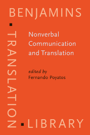 image of Nonverbal Communication and Translation