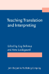 image of Teaching Translation and Interpreting