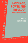 image of Language, Power and Ideology