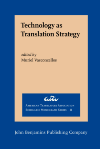image of Technology as Translation Strategy