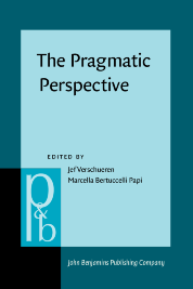 image of The Pragmatic Perspective